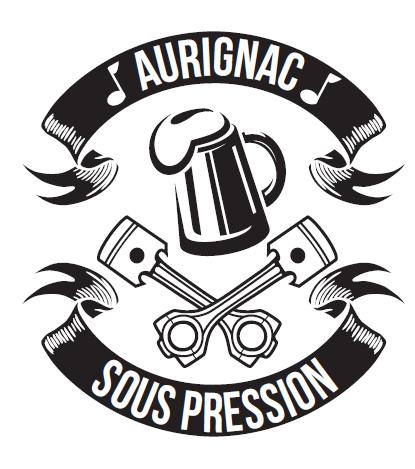 Aurignac Sous Pression