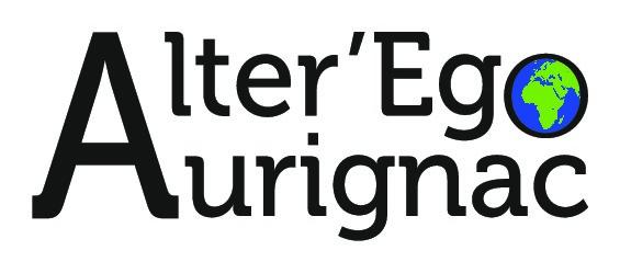 Alter'Ego