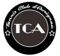 Tennis Club d'Aurignac