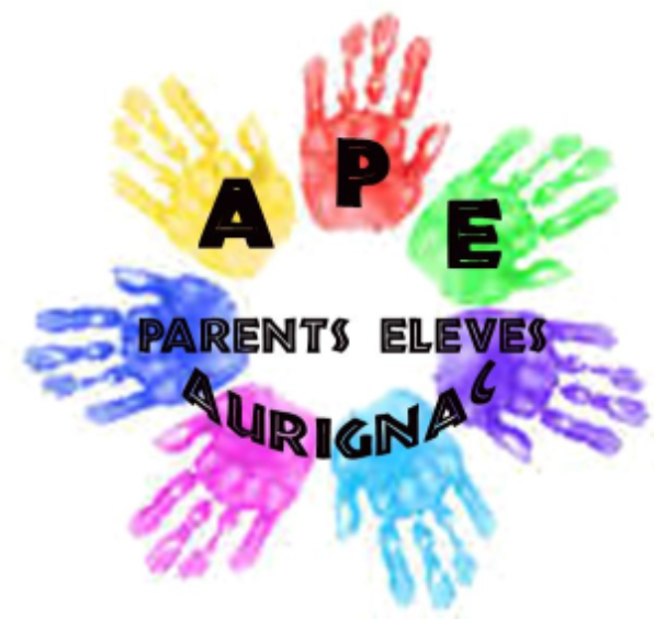 Read more about the article APE Primaire