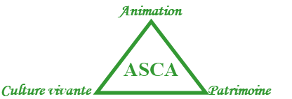 Read more about the article ASCA