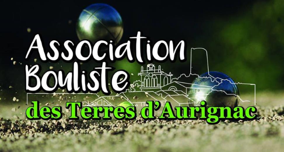 Association Boulistes des Terres d'Aurignac