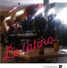 Le Latino
