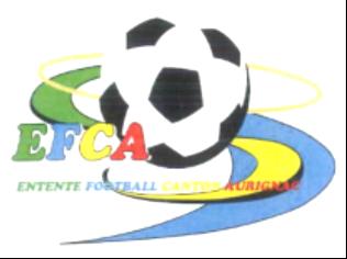 EFCA Enfants