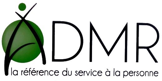 ADMR : service à la personne