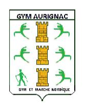 Association Gym Aurignac