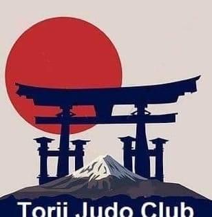 Torii Judo Club Aurignac