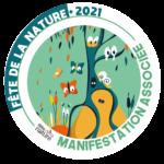 🌸Fête de la Nature – du 19 au 23 mai 2021 🌸