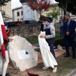 Hommage à Samuel Paty – Samedi 16 octobre 2021 – Au Foirail