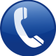 telephone-logo
